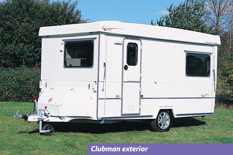 clubman-1