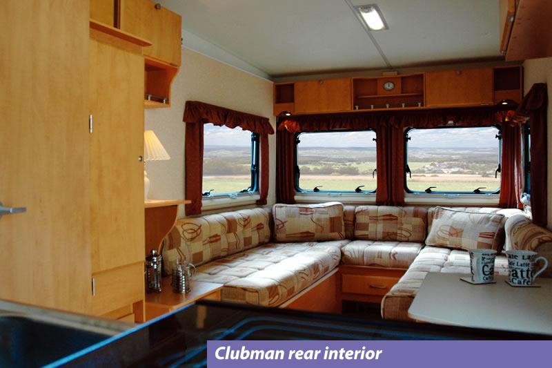 clubman-6