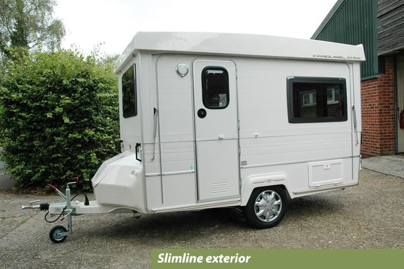 slimline-5
