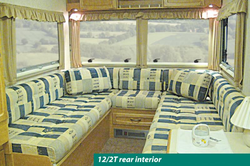 standard102t-rear